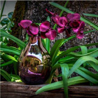 Vases & Soliflores